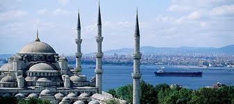 Turcija3