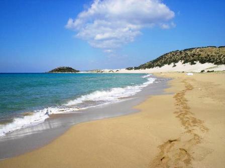 severni-ciper