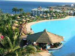 Sharm-el-Sheikh5