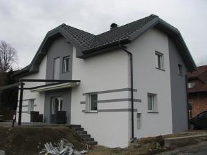 lisi-fasade-5